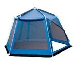 Палатки-шатры