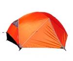 Палатки Tramp