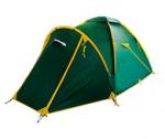 Универсальные палатки