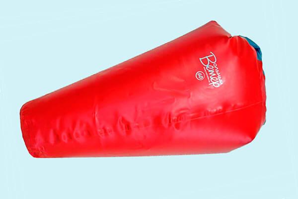 гермомешок-конус пвх 60 литров