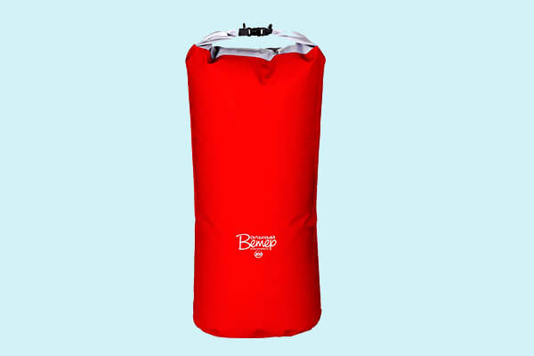 гермомешок пвх 100 литров