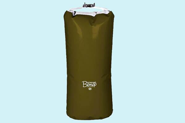 гермомешок пвх 120 литров