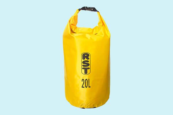 гермомешок rst 20/40/60/80 литров