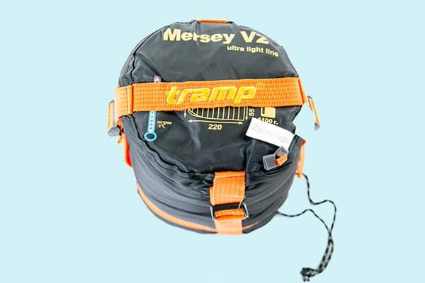 мешок спальный tramp mersey (v2)