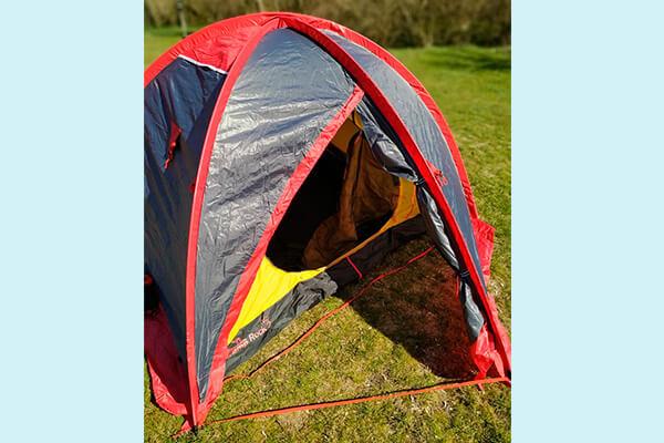 палатка tramp rock 2 (v2)