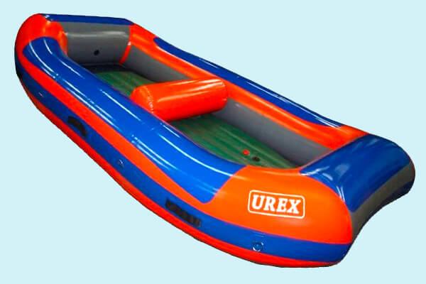 рафт urex-360