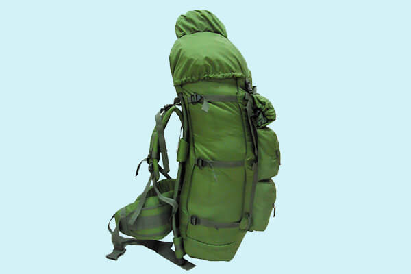 рюкзак tramp orlan 110