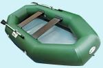 надувная лодка стрим-2