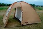 палатка totem apache 3 (v2)