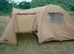 палатка totem catawba 4 (v2)