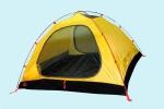 палатка tramp mountain 3 (v2)