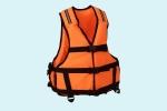 детский спасательный жилет юниор