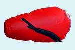 гермомешок-конус пвх 80 литров