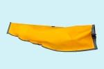 гермоупаковка stream хатанга