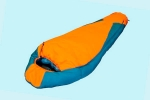 мешок спальный tramp oimyakon (v2)