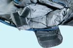 мешок спальный tramp siberia 3000 (v2)
