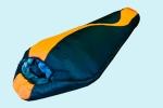мешок спальный tramp siberia 7000 (v2)