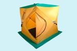 палатка-баня tramp hot cube 180