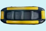 рафт urex-500