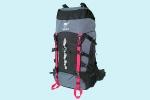 рюкзак tramp light 60