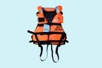 детский спасательный жилет стандарт