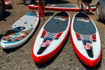 sup доска stormline power max model 12.6 race series