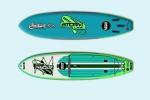 sup доска stormline premium model 10.6 touring series