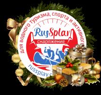 Russplav.com